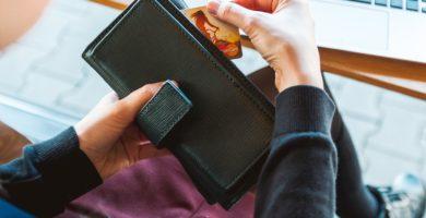 Fechas de pago de asignación universal por hijo